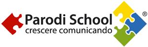 parodi-school